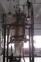 排干炭式脱炭过滤器
