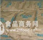 海藻糖厂家  饮料原料  食品原料