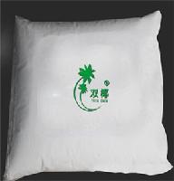 冷冻椰浆  海南泰丰源