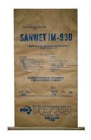 供应吸水树脂专用吨袋/集装袋