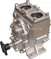YHCB-1000/5 C 圆弧齿轮油泵厂家价格