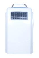 欧莱博空气消毒机