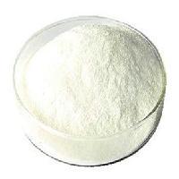 壳聚糖增稠剂用于食品