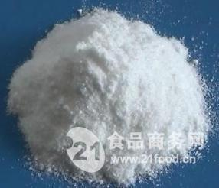 苹果酸食品级酸度调节剂   苹果酸食品添加剂