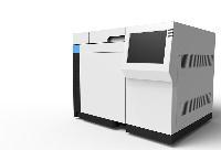 白酒分析色谱仪器