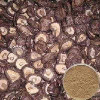 香菇提取物3%