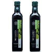 批发销售原装进口特级初榨橄榄油