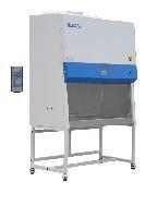 BSC-1500ⅡA2-X安全柜BIOBASE