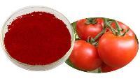 着色剂番茄红素