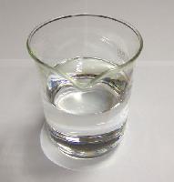 乳化剂食品级丙二醇脂肪酸酯