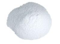 优质食品级磷酸氢钙