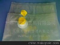供应食用油中包装