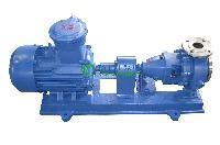 化工泵厂家:IH型防爆不锈钢单级单吸化工离心泵