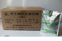 木瓜蛋白酶厂家