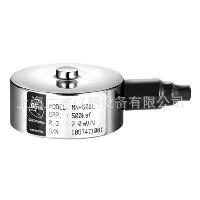 MNC-50L傳感器 MNC-50L微型傳感器 MNC-50L