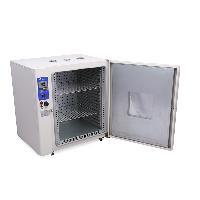 供应新款恒温定时烤箱图片