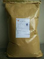 食品乳化剂聚甘油脂肪酸酯