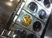 定制定量碗装米酒灌装封口机杯装封口机