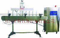供应更连续式铝箔封口机 电磁铝箔封口机(AT
