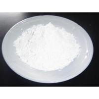 香兰素胺盐酸盐