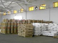 工业级黄原胶高分子多糖聚合物钻井建筑制香工业用途黄原胶