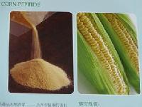 玉米肽出厂价格