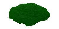 叶绿素镁钠盐