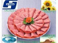 供应 食品级 磷酸酯双淀粉