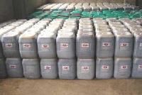 焦糖色素生产厂家
