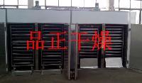 白毛将烘箱 ct-c热风循环烘箱  多功能烘箱
