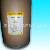 可得然胶 食品级可得然胶价格 可得然胶生产