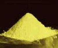 醋酸視黃酯/醋酸維生素A