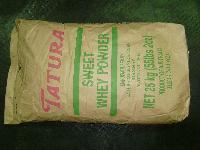 供应澳洲TATURA牌D40乳清粉