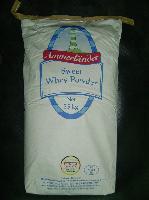 供应德国AMMERLAND乳清粉