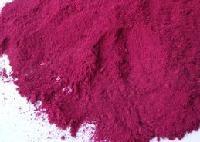 甜菜紅生產廠家