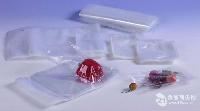 OPP复合塑料包装袋