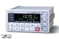 包装秤仪表 F701-C