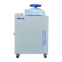 博科高壓消毒滅菌鍋BKQP-100L