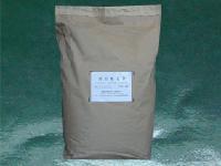 食品级L-酒石酸氢钾价格 酒石酸氢钾生产厂