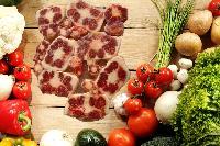 牛肉冷凍牛肉批發零售