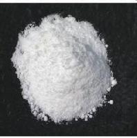 SOD超氧化物歧化酶 2万U/g