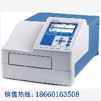 热电酶标仪fc