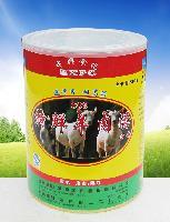 特鲜羊肉汤香粉
