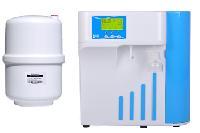 实验室专用超纯水机