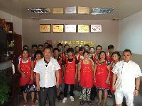 沙县小吃技术培训的地方哪里好