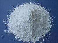 食品级羧甲基纤维素钙