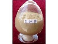 食品级果胶酶