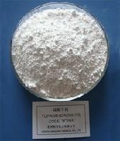 食品级磷酸三钙