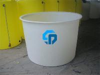 食品级腌制塑料蓄水桶500升