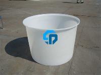 食品級圓桶 PE儲存桶 水產養殖桶